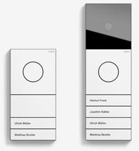 gira beschriftungsservice schritt 1 produkt ausw hlen. Black Bedroom Furniture Sets. Home Design Ideas